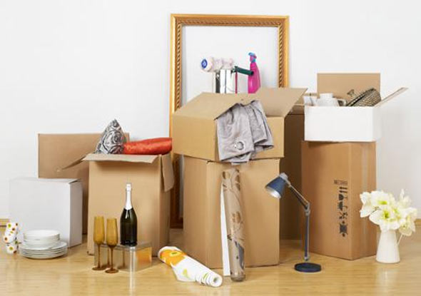 VRL Packers And Movers Bangalore New Thippasandra